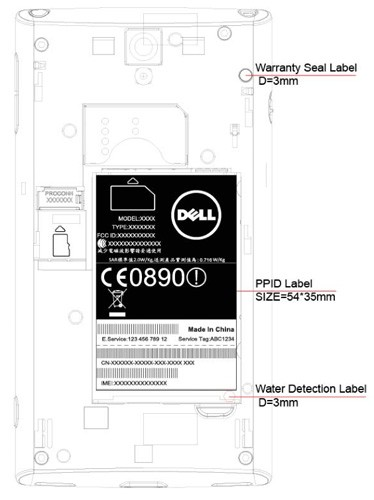 dell-venue-aws-label