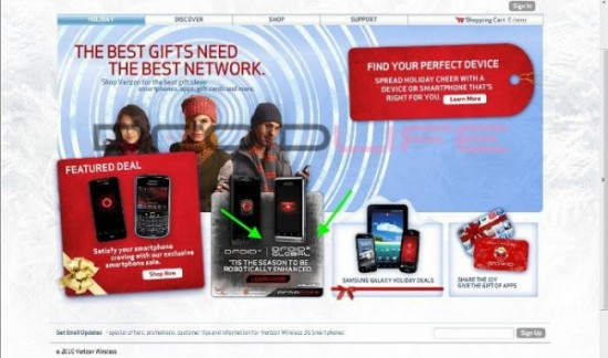 droid-2-global-verizon-600x354