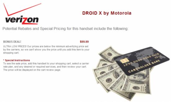 droidx-costco-600x361