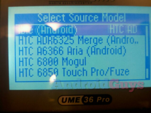 merge_cellebrite-300x225