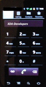 nexus-s-dialer