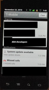 nexus-s-notification