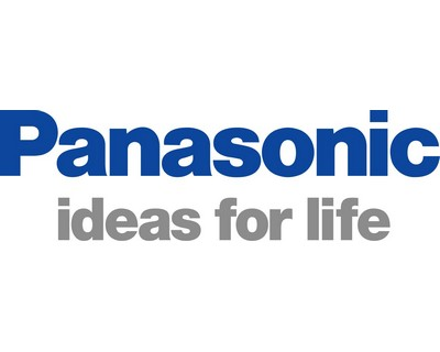 panasonic_logo
