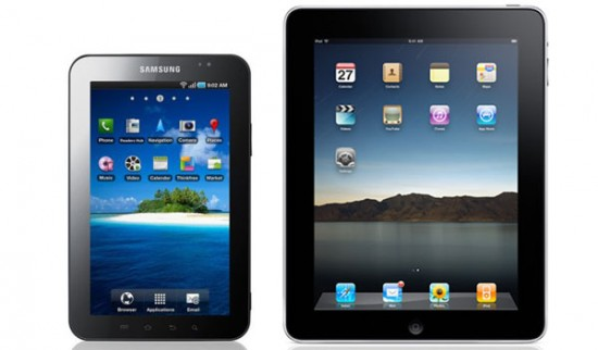 samsung-galaxy-tab-vs-apple-ipad