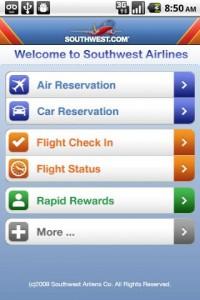 southwest-app-1