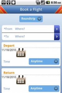 southwest-app-2