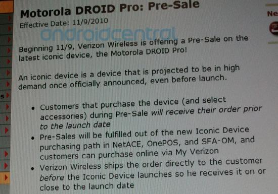 thumb_550_droid-pro-presale
