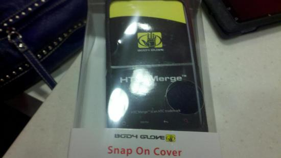 thumb_550_htc-merge-case (1)