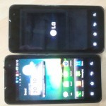 twin-lg-star-devices