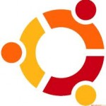 ubuntu logo image 150x150 Ubuntu now unofficially available for the Motorola Droid 4 | Tech NEWS