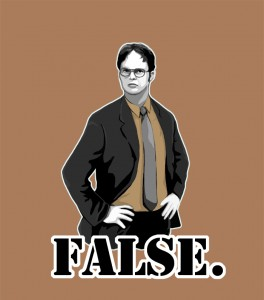 Dwight-False-264x300.jpg