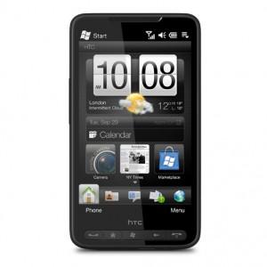 HTC_HD2_T8585
