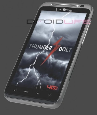 Thunderbolt 2