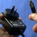 droid-pro-plug