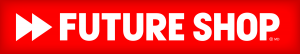 futureshop_logo