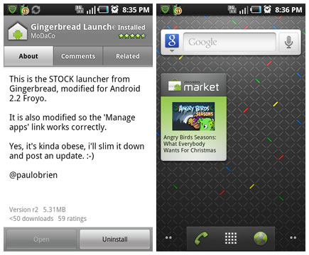 gingerbread_launcher_for_2.2