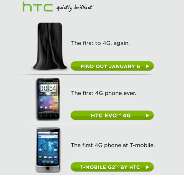 htc-incredible-hd-teaser
