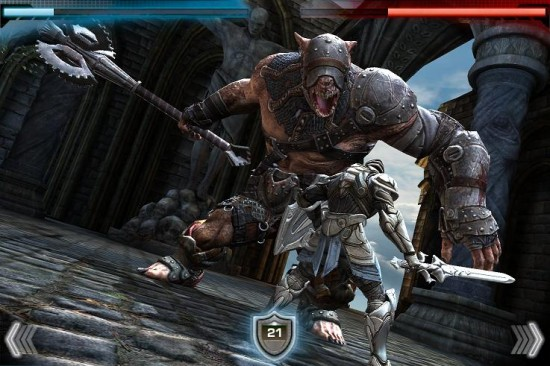 infinity-blade_1