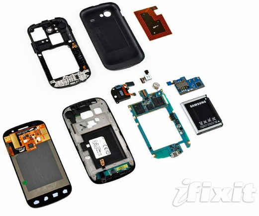nexus-s-teardown-rm-eng