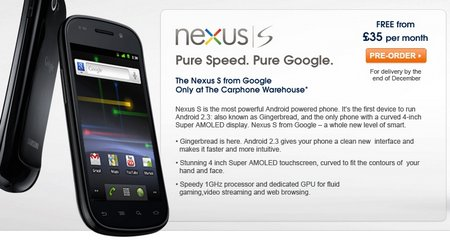 nexus_s_carphone_warehouse-small