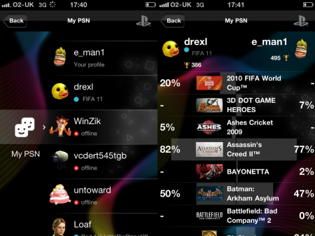 psn-app-450x337
