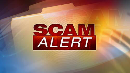 scam_alert_big1