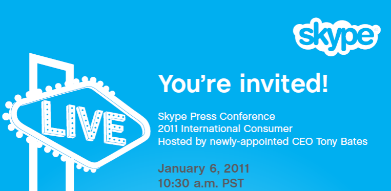 how to make conference call on skype android