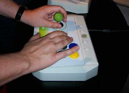 vf5-joystick-e307-2