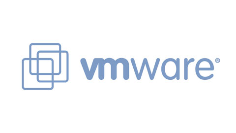 vmware_view_pilot