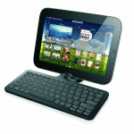 LePad_Keyboard_Dock_01
