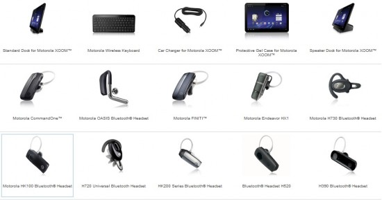 Enbw Smight Produkte moreover Nieuwe Smartphone Instellen as well Topicdetail furthermore Collectionmdwn Mobile Phone Sketch besides Check Out These Motorola Xoom Accessories. on lg android phone