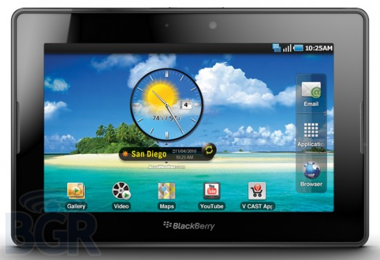 blackberry playbook will not turn on Lumia XL: