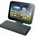 lepad-dock