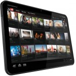 xoom 150x150 Motorola preparing a beta test for Xoom WiFi update | Tech NEWS