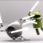 ios-vs-android-the-phone-wars