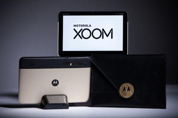 motorola-xoom-gold-02-22-2011