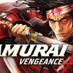 samurai-ii-vengeance-4
