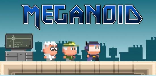 juegos para android gratis