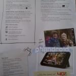 thunderbolt-pamphlet1