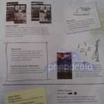 thunderbolt-pamphlet2
