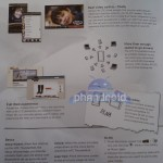 thunderbolt-pamphlet3