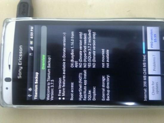 sony ericsson xperia arc price in singapore. Sony Ericsson#39;s Xperia Arc