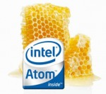 honeycomb-intel-inside