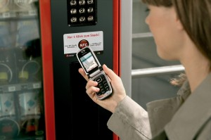 nfc_selectaautomat