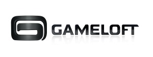 GameloftLOGO