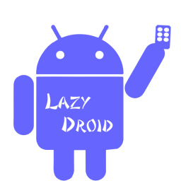 Access Your Android Phone from Your Browser Using LazyDroid