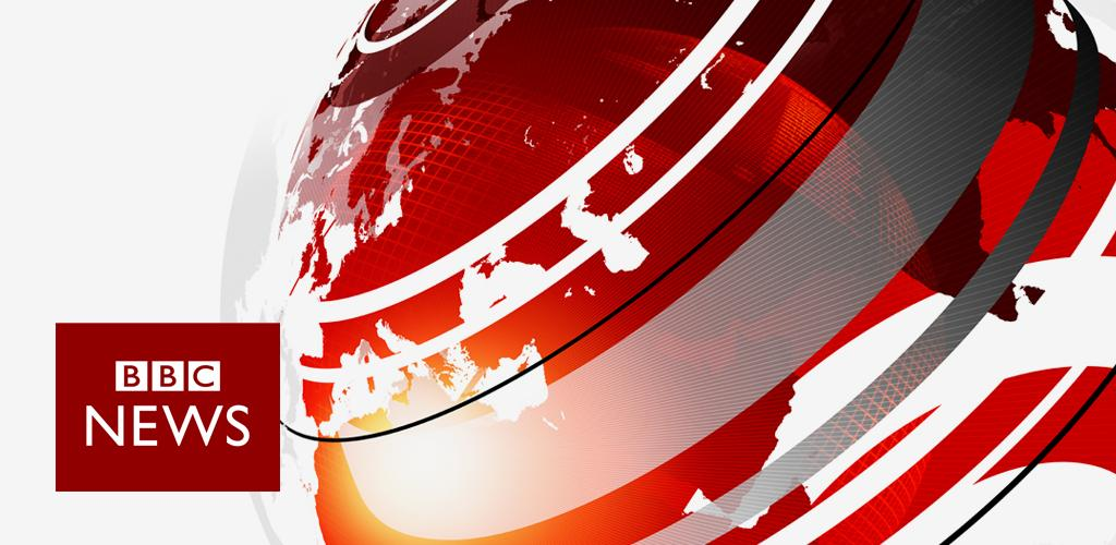 BBC News App Comes to Android Market