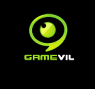 GAMEVIL Games on Sale for $.99