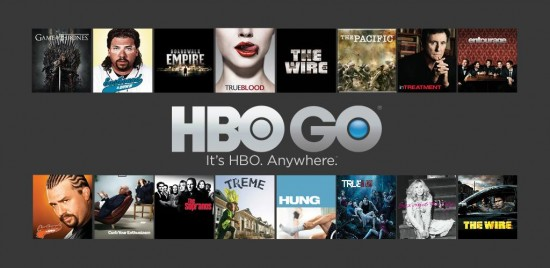 HBO Go gets small update in the Google Play Store