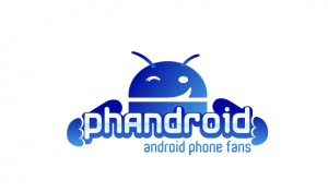 phandroid-logo
